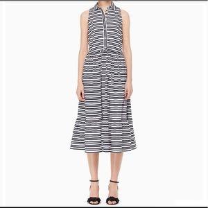 Kate Spade California Dreaming Dress Size XXS NWT